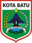 logo-batu-warna