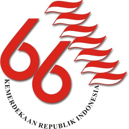 HUT RI 66